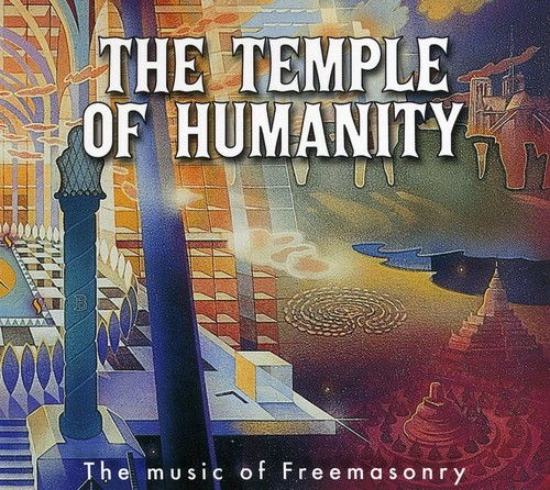 Temple of Humanity