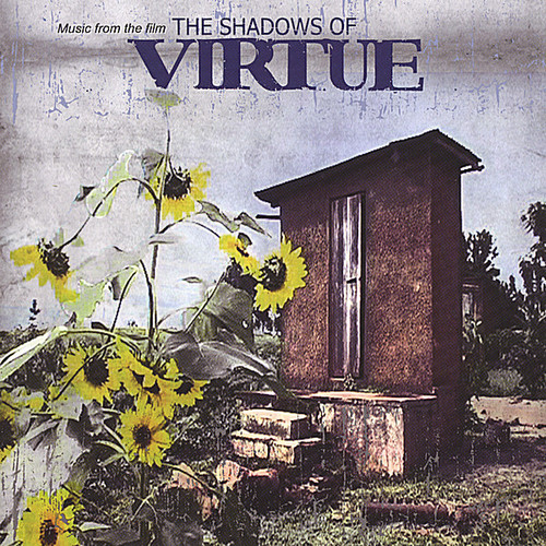 Shadows of Virtue (Original Soundtrack)