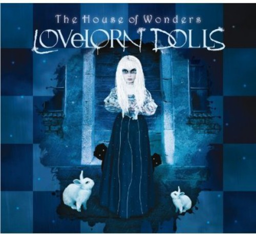 House of Wonders [Import]