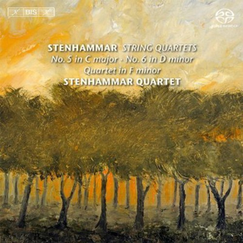 String Quartets 2