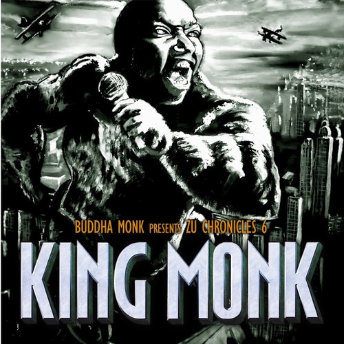 Zu Chronicles 6: King Monk
