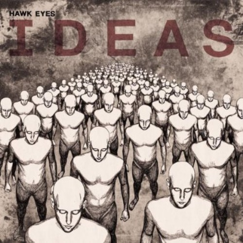 Ideas [Import]