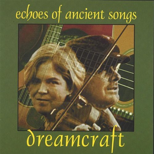 Echoes of Ancient Songs