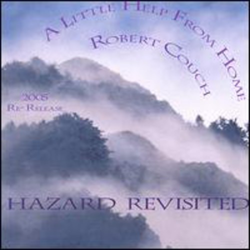Hazard Revisited-A Little Help from Home