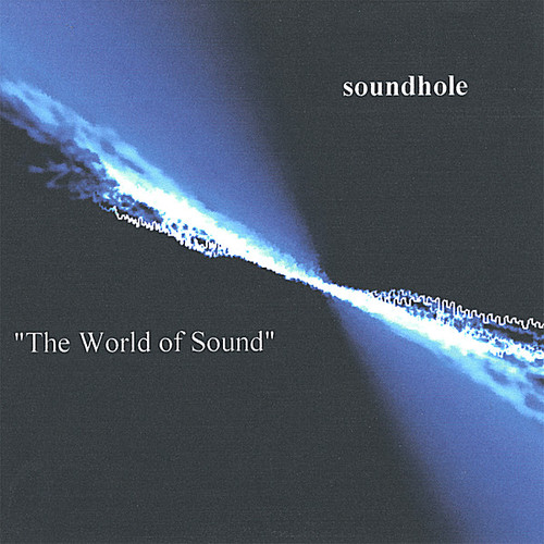 World of Sound