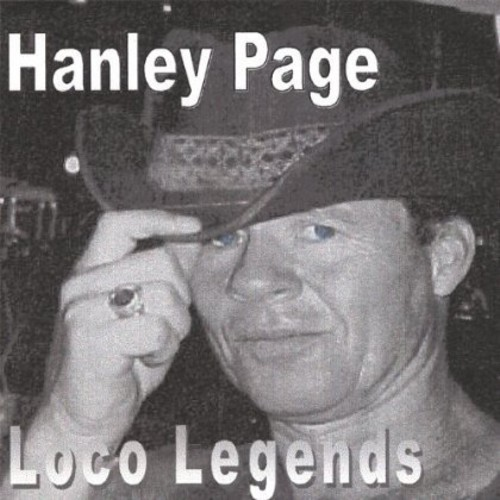 Loco Legends