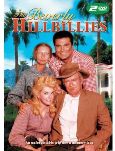 The Beverly Hillbillies: Special Edition