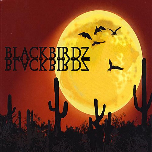 Blackbirdz