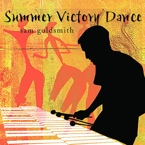 Summer Victory Dance