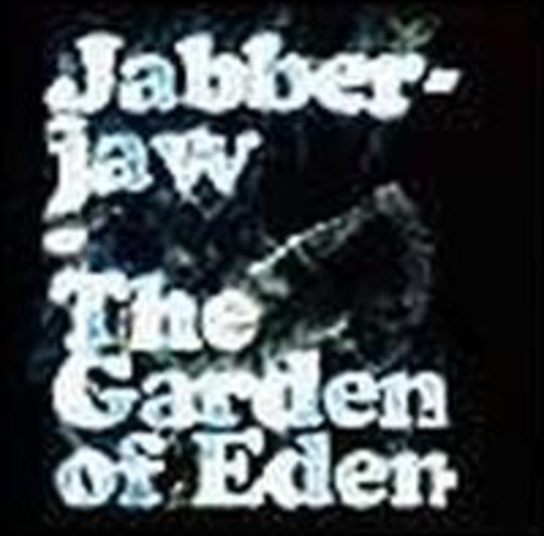 The Garden Of Eden [EP] [Single]