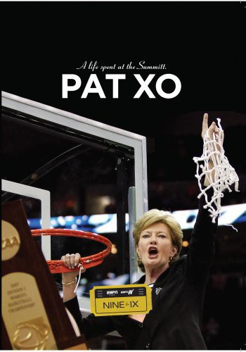 Espn Nine for Ix - Pat Xo