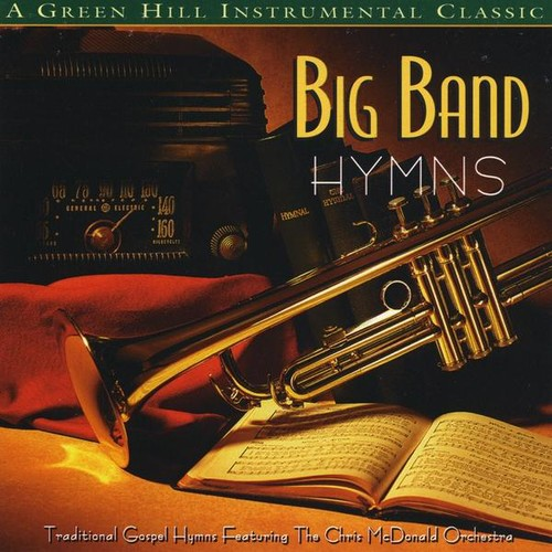 Big Band Hymns