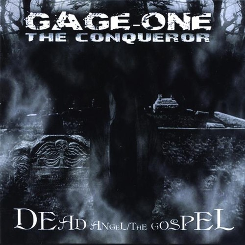 Dead Angel /  Gospel