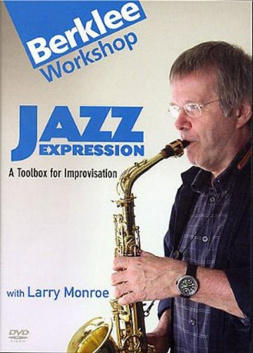 Improvisation Jazz Experience