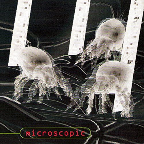 Microscopic