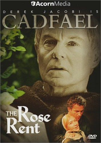 Cadfael III: The Rose Rent