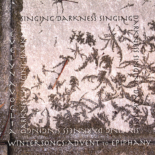 Wintersongs: Advent to Epiphany