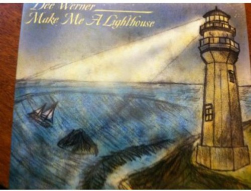 Make Me a Lighthouse