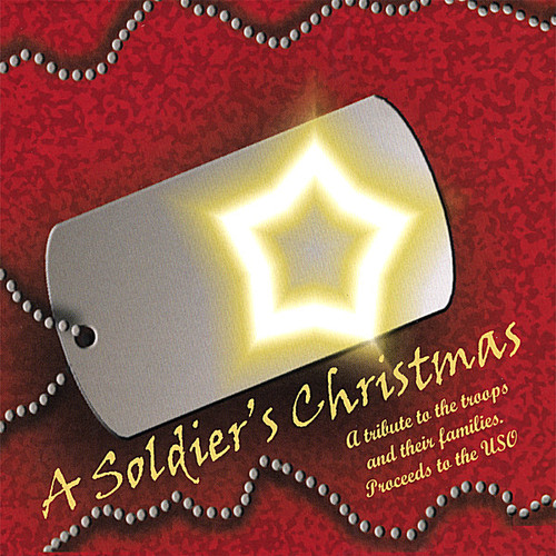 Soldier's Christmas