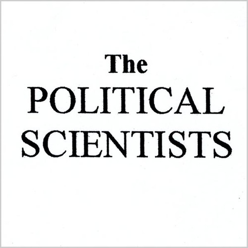 Political Scientists