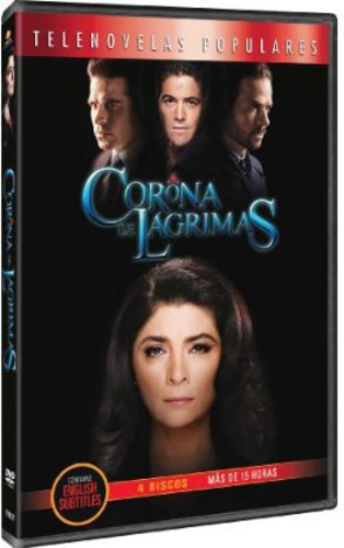 Corona De Lagrimas [Crown Of Tears]