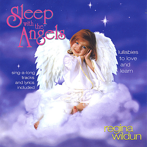 Sleep with the Angels