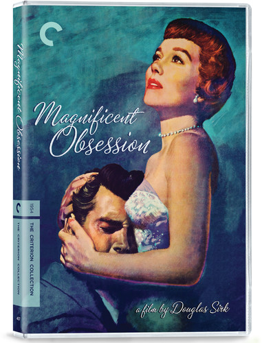 Criterion Collection: Magnificent Obsession [Special Edition]
