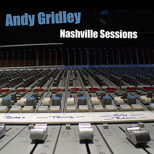 Nashville Sessions