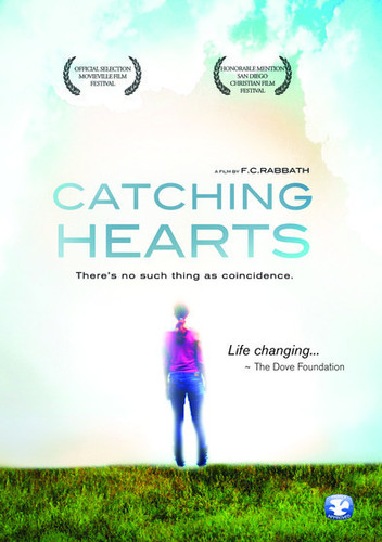 Catching Hearts