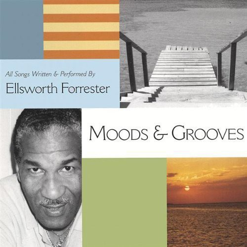 Moodes& Grooves 1