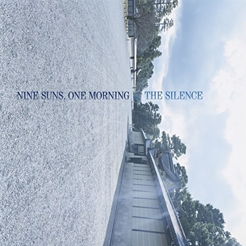 Nine Suns One Morning