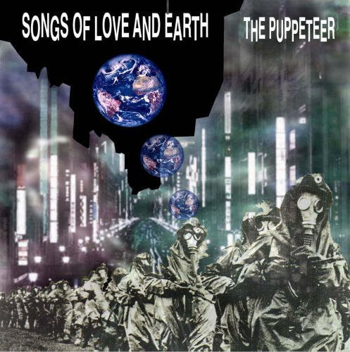 Songs of Love & Earth