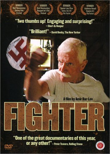 Fighter (2001)