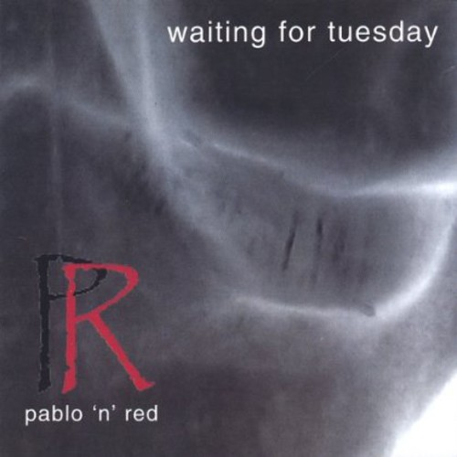 Waiting for Tuesday