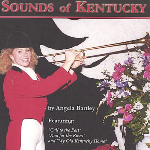 Sounds of Kentucky