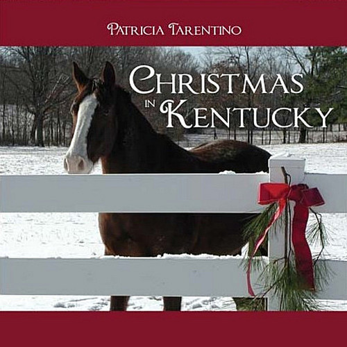 Christmas in Kentucky