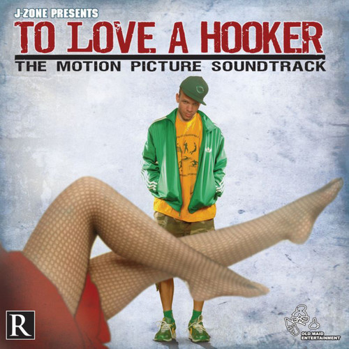 To Love a Hooker