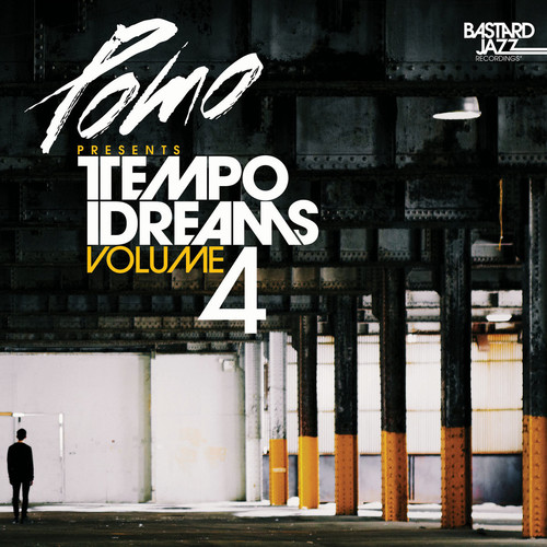 Tempo Dreams 4 /  Various