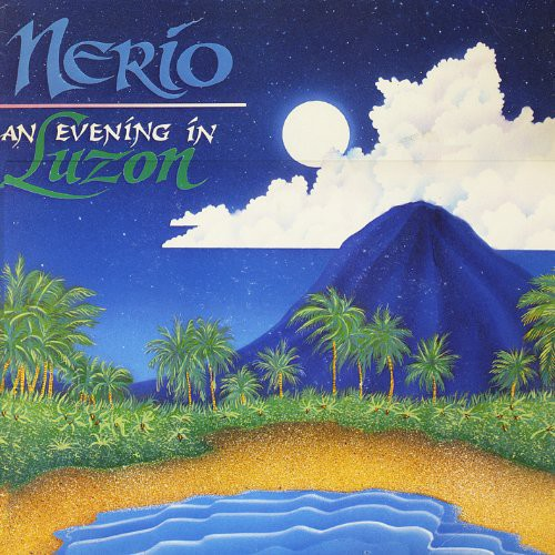 Nerio An Evening in Luzon