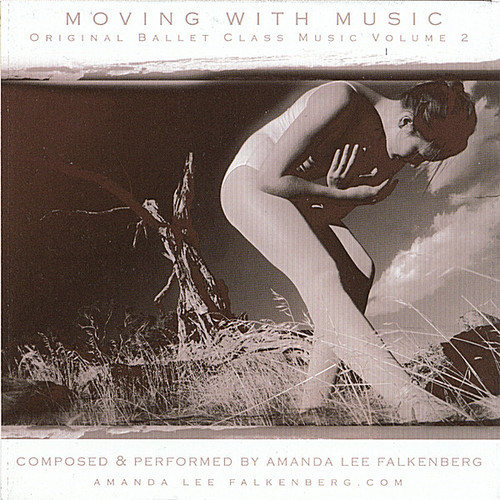 Moving with Music 2