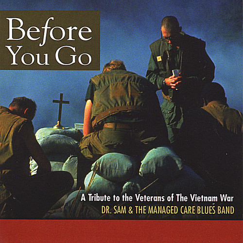 Before You Go-Vietnam Version