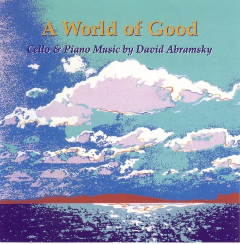 World of Good