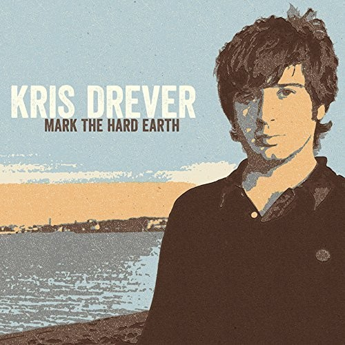 Mark The Hard Earth