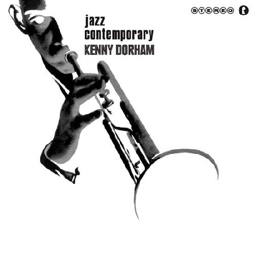 Jazz Contemporary [Import]