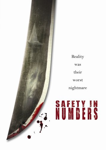 Safety in Numbers (2005)