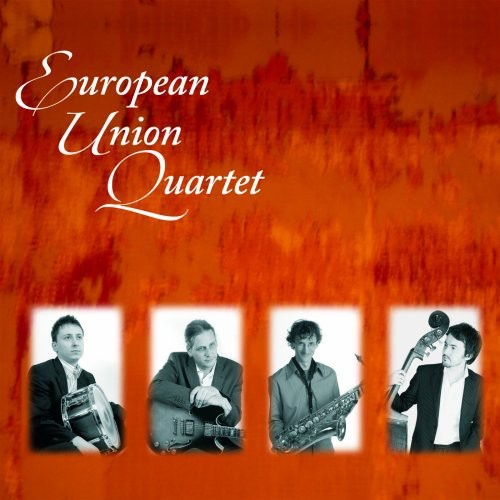 European Union Quartet