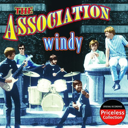 Windy & Other Hits