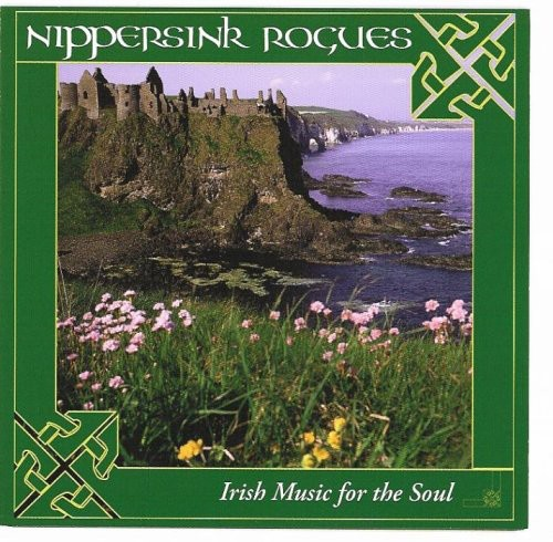 Irish Music for the Soul