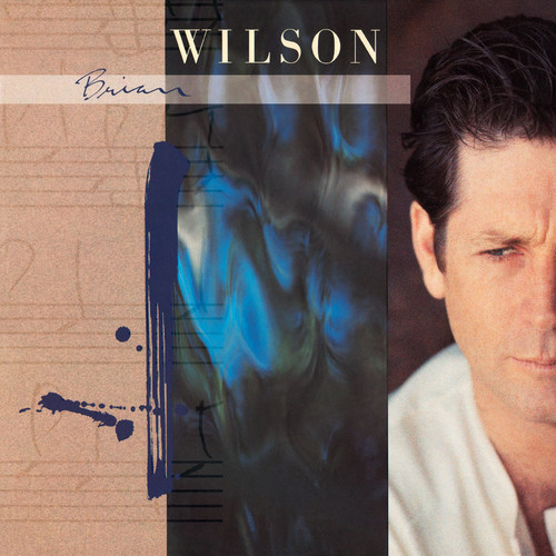 Brian Wilson [Limited Edition]