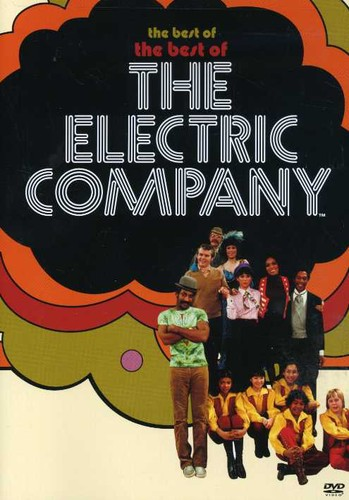 The Best of the Best of the Electric Company
